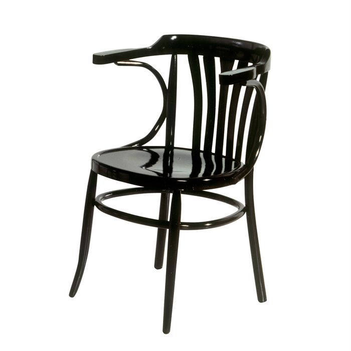 chaise-bistrot.jpg (700×700)