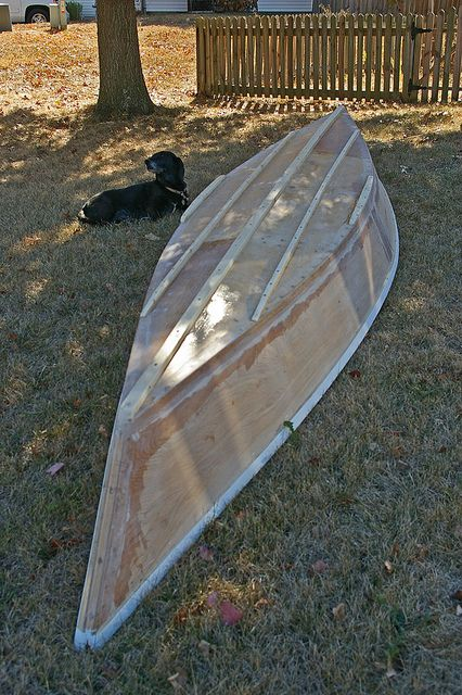 17 Best images about DIY kano ideeën. Om zelf een kano te bouwen. on Pinterest | Paddles, Wooden ...