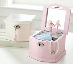 kids jewelry box http://rstyle.me/n/wt9mnbna57