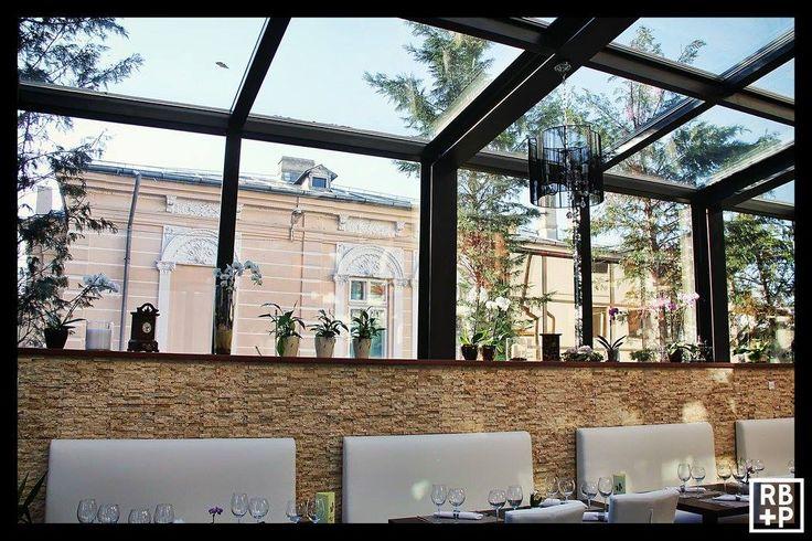 ART Cafe -Trattoria