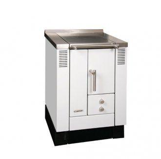 12 best kaminofen und k chenherd von lohberger images on pinterest draw fireplace heater and. Black Bedroom Furniture Sets. Home Design Ideas