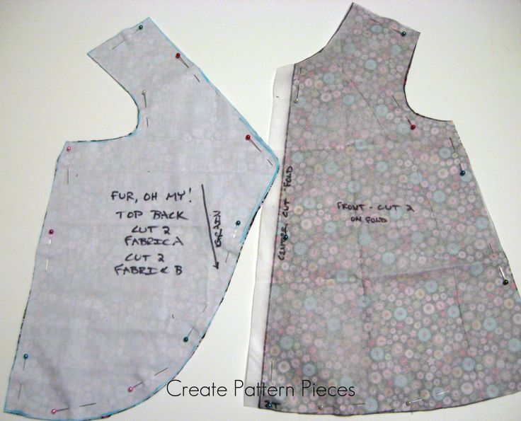 pinafore dress pattern for child | create pinafore pattern i have a pinafore pattern that