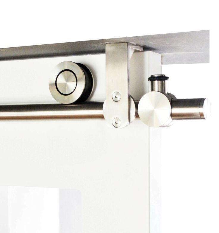 how to bypass garage door sensors linear