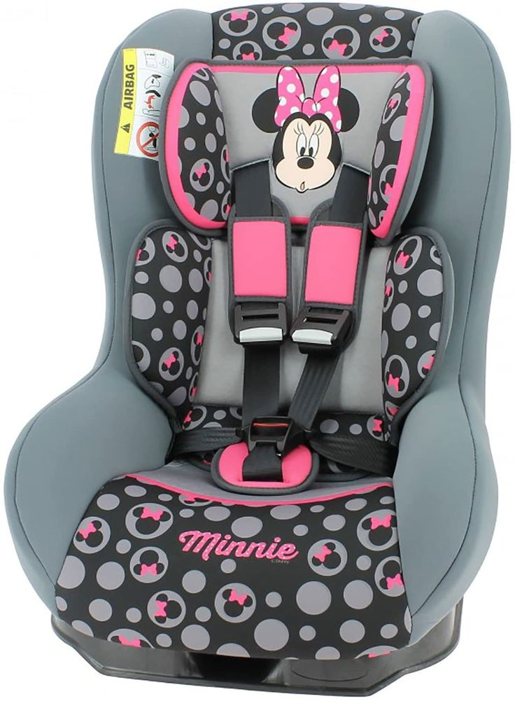 Britax Romer Evolva 1 2 3 Sl Sict Group 1 2 3 9 36kg Car Seat Cosmos Black Amazon Co Uk Baby
