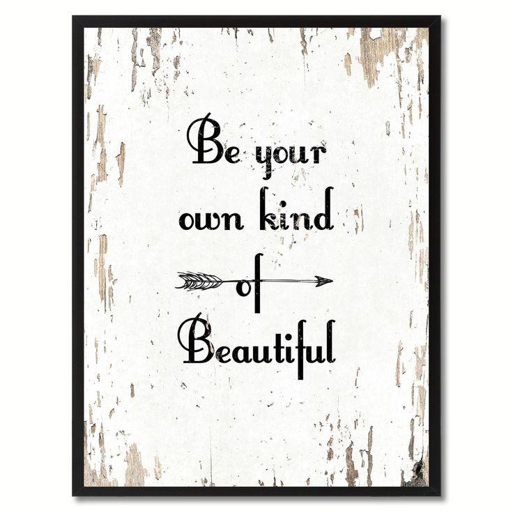 1000+ Beautiful Birthday Quotes On Pinterest