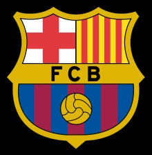 FC Barcelona -The best futbol club in the world (period!)