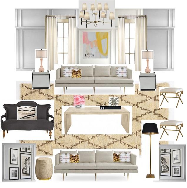 44 best design business images on Pinterest Interior design studio
