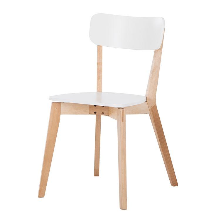 56 besten Chairs Bilder auf Pinterest