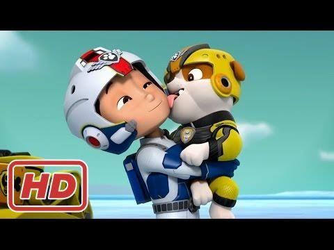 paw patrol full episodes english Cartoon Movies For Kids 2017 ♥ Animation Movies for Children #101 - (More info on: http://LIFEWAYSVILLAGE.COM/movie/paw-patrol-full-episodes-english-cartoon-movies-for-kids-2017-%e2%99%a5-animation-movies-for-children-101/)