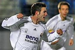 Juan Mata Real Madrid Castilla 06 07 Pinterest 0607