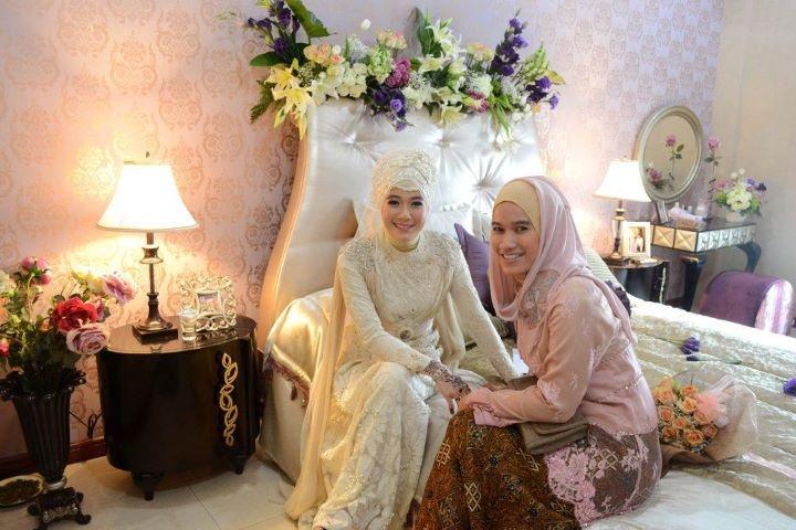For Beautiful Bride Add 81