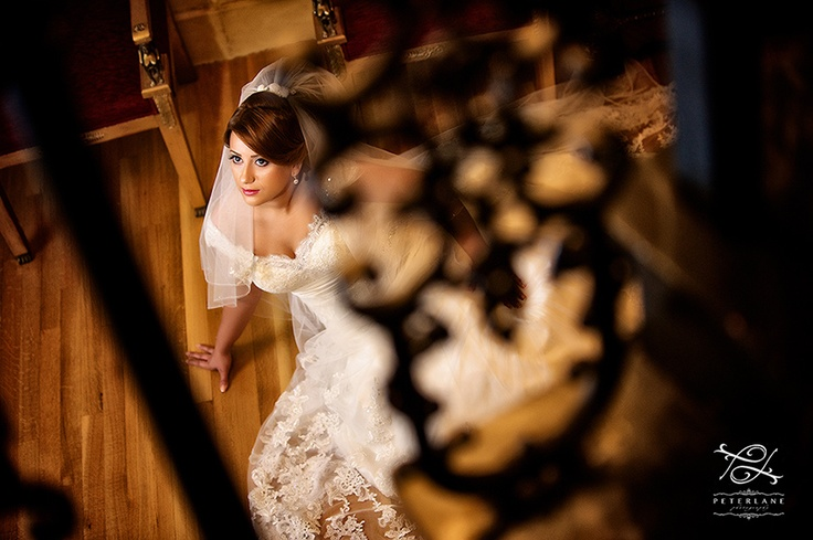 Turkish wedding photographer London | Creative Lon…