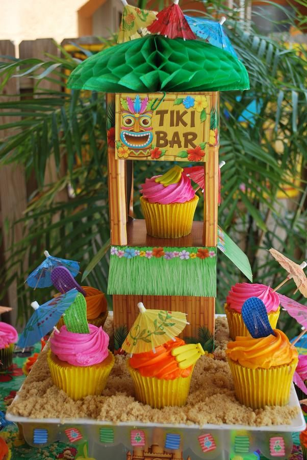 Surf themed baby shower baby shower ideas pinterest for Great party ideas for adults