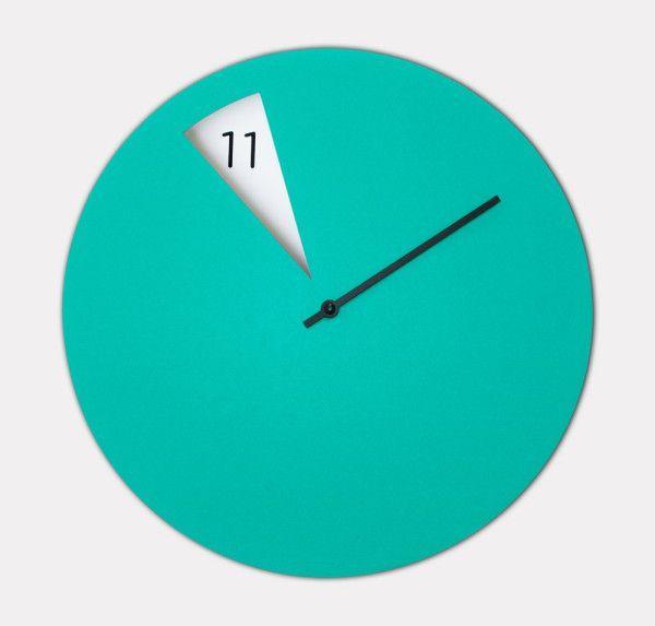 71 best Time images on Pinterest Wall clocks, Clock and Product - wanduhren für küche
