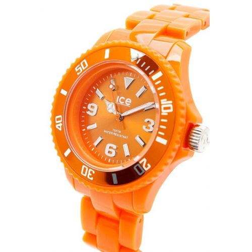 Ice Watch SD-OE-S-P-12 Men's Plastic Strap Watch (Orange) for only ₱2,999.00 Visit our website @ http://luxuryoutlet.ph/ for more info  Facebook: https://www.facebook.com/luxuryoutletPH Instagram: http://instagram.com/luxoutletph Twitter: https://twitter.com/luxuryoutletph