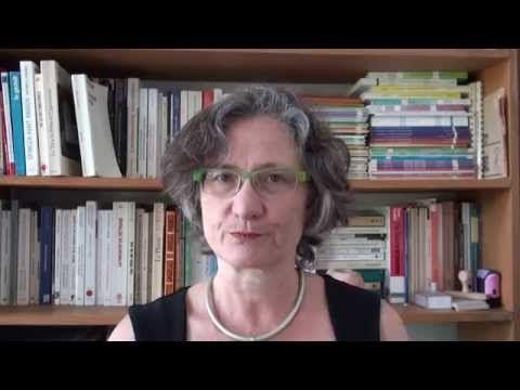 L'éducation non violente et bienveillance au sein du couple (Isabelle Filliozat)