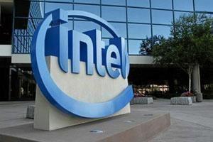 ReviewNex: CES 2015: Intel unveils 5th generation core processor
