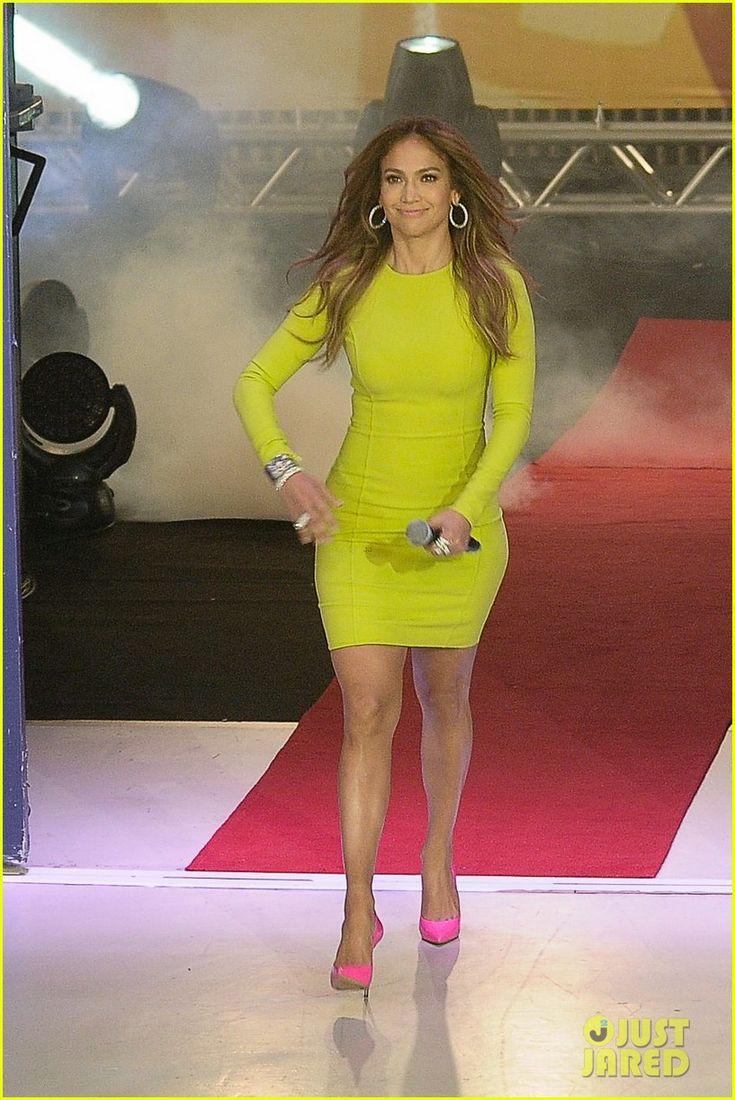 25 best ideas about green dress on
