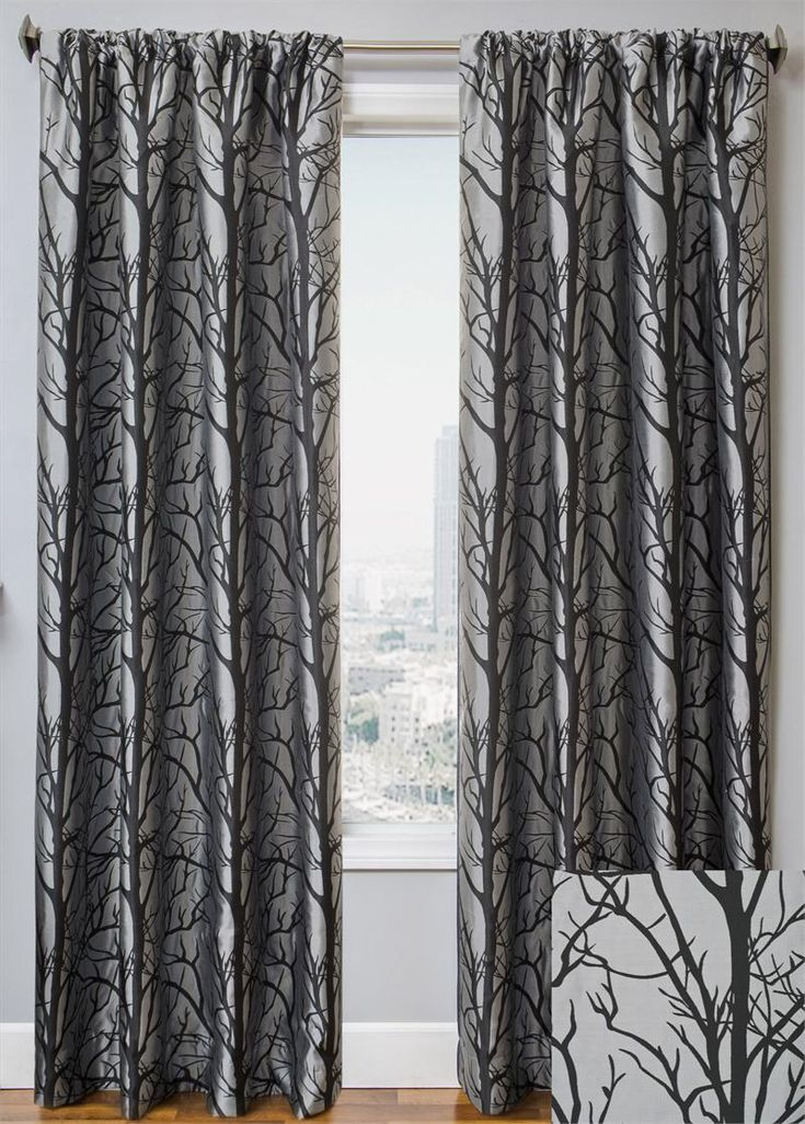 window blackout shop by decor and inch curtains control light depot sheer drapes en the home categories treatments canada