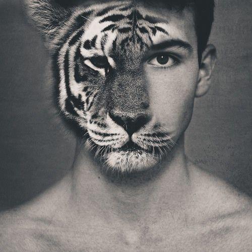 Retoque Photoshop : http://www.maslindo.com