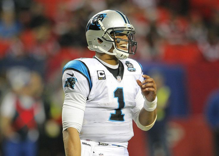 Cam Newton can mimic Patriots offense in ways with McCaffrey = Quarterback Tom Brady and the New England Patriots are on top of the world after pulling off the greatest comeback in NFL history against the Atlanta Falcons in Super Bowl LI. For a team like the Carolina Panthers, who missed the playoffs after playing in Super Bowl 50, it was definitely…..