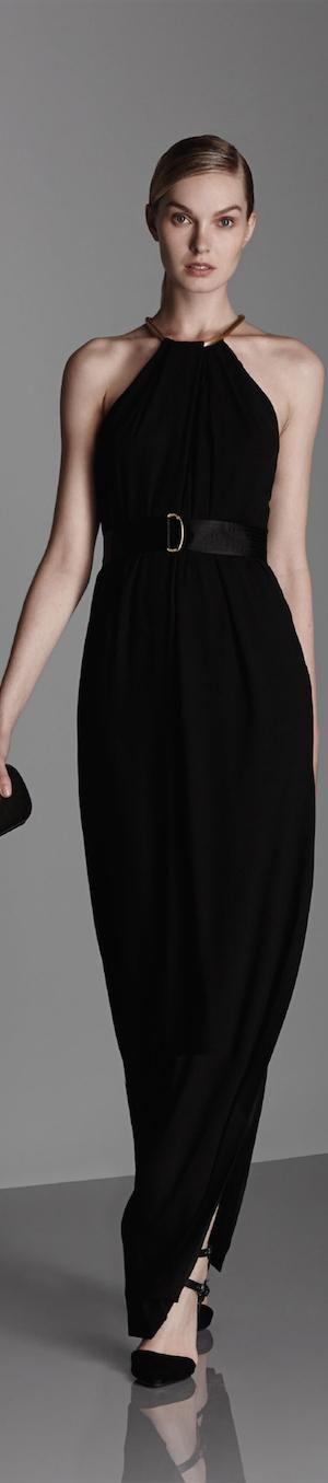 Robert rodriguez black label karina dress megan