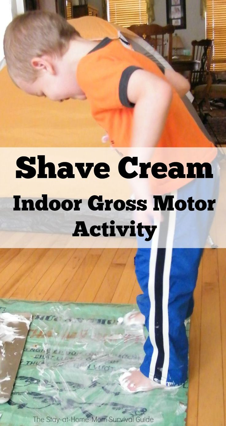 17 best images about indoor gross motor activities on for Indoor large motor activities for toddlers