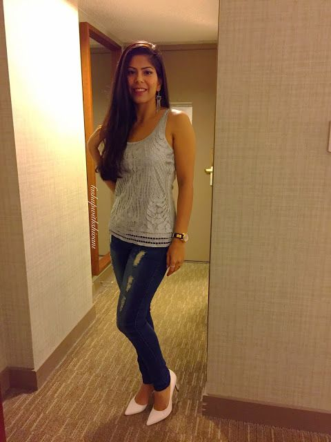 What happens in Vegas? part I.. a travel blog series which lists every awesome thing one can/gets to enjoy in Vegas. And, more.. on http://www.fashupwithshivani.com/2015/12/holiday-season-with-what-happens-in.html #fashion #beauty #travel #travellog #fashionblogger  #fashionblog #traveltips #vegasbaby #lasvegas #followus #bloggerstyle #fun #happy #life #lifestyle #casino #amazing #westin #love #holidayseason