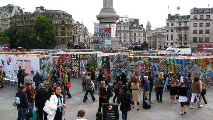 London for Free | LondonTown.com