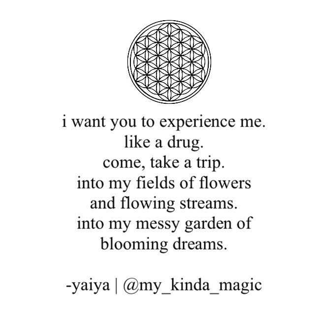 Tag someone who you share your real self with, someone who has had the pleasure of experiencing your inner garden  they are the best kinds  * * * #wordswithqueens #wordswithkings #writing #writersofig #poetry #poetsofig #writerscommunity #poetsofinstagram #quote #love #life #share #me #beautiful #wildwoman #instagood #picoftheday #photooftheday #nature #motherearth #natural #dream #yoga #divinefeminine #wordsofwomen