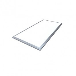 Buy LED panel http://www.ledcanada.com/led-40w-4x1-panel/