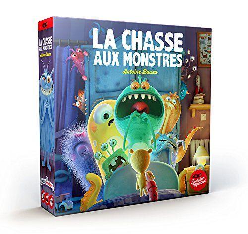 Scorpion Masqué - Lsm-039 - Jeu De Société - La Chasse Au... https://www.amazon.fr/dp/B00K6B6K16/ref=cm_sw_r_pi_dp_x_Su7nzb03KDS7H