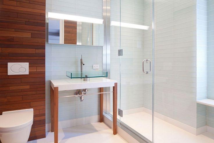 luxury home toilets
