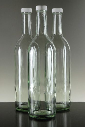 253 best images about sangria wedding on pinterest bottle vineyard wedding and plum wedding - Plastic sangria glasses ...