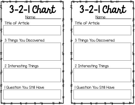 43 best Exit Ticket images on Pinterest Classroom ideas, Exit - exit ticket template