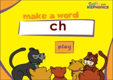 First Grade Reading Activities, Phonics Worksheets, Videos, Games, Listening