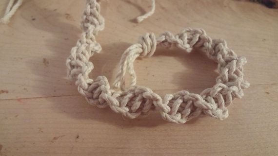 Check out this item in my Etsy shop https://www.etsy.com/ca/listing/473477017/handmade-macrame-bracelet-8