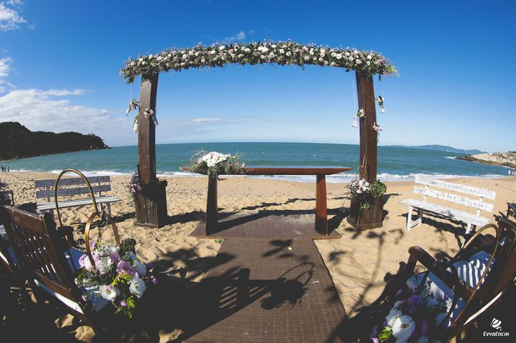 Aquela vista incrível <3 Wedding Renata & João Ricardo;