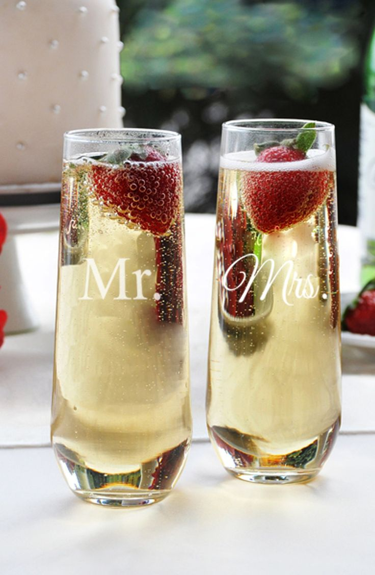 659 Best Wedding Ideas Images On Pinterest