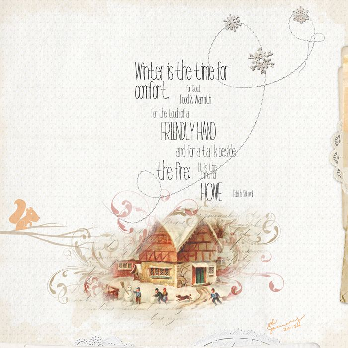 15 best winter quotes images on pinterest billboard. Black Bedroom Furniture Sets. Home Design Ideas