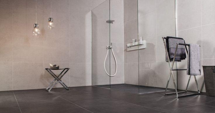 die besten 25 verlegung von fliesen ideen auf pinterest winkelmesser bodenschrauben und. Black Bedroom Furniture Sets. Home Design Ideas
