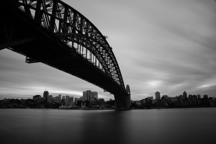 Best_photography_locations_Sydney_10a_Sydney_20130809_015_Bay_ bridge_ Harbour_ Luna Park_ Sydney-min