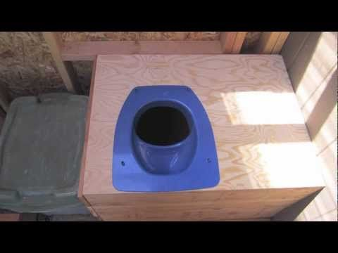 33 Best Images About Outhouses Composting Toilets On Pinterest Toilets Outhouse Bathroom And Pump