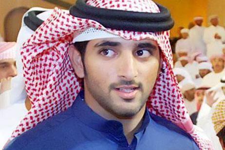 Swag arabe - Laissez-nous vous montrer CE QUI EST Tous Les Jours Porté par les hommes arabes ...