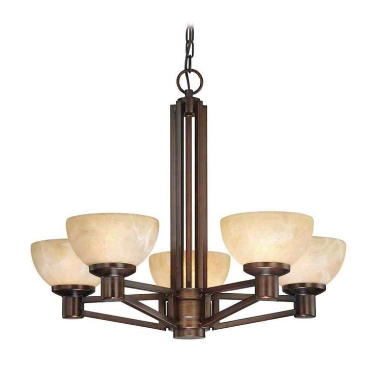 Best Dining Room Chandeliers: 12 Best Dining Room Chandeliers By Christine Images On Pinterest
