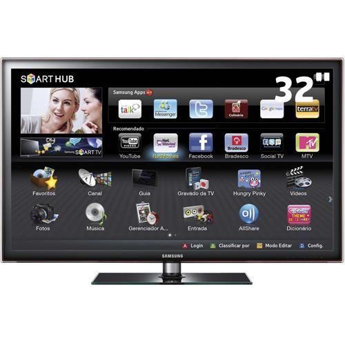 80afdbc4602 TV 32