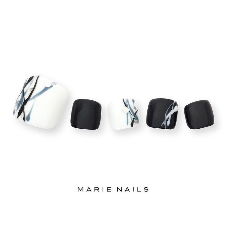 #マリーネイルズ #marienails #ネイルデザイン #ネイル #kawaii #kyoto #ジェルネイル#trend #nail #toocute #pretty #nails #ファッション #naildesign #awsome #nailart #tokyo #fashion #ootd #nailist #ネイリスト #gelnails #instanails #fashionista #cool #liketkit #fashionlove #naillove #swag #jj