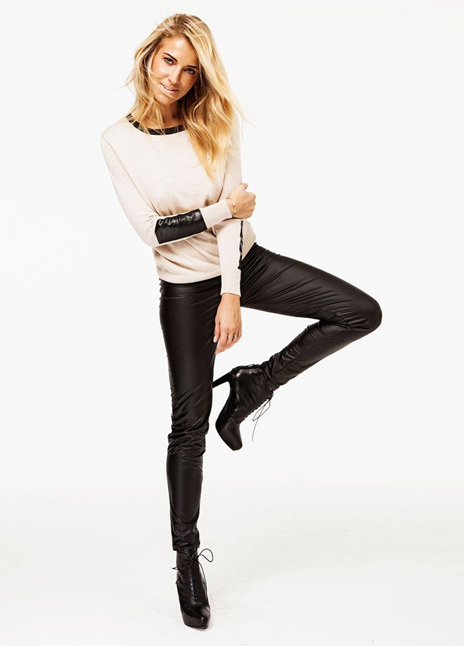 SATEEN Life Tayt Markafoni'de 49,99 TL yerine 24,99 TL! Satın almak için: http://www.markafoni.com/product/5529492/ #moda #stil #trend #burcuesmersoy #etek #monokrom #siyah #beyaz #leopar #fashion #style #stylish #markafoni #celebrity
