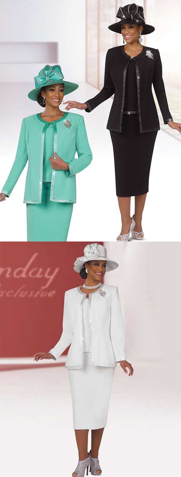spring church women Find great deals on ebay for spring church hats shop with confidence.