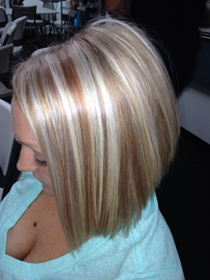 : Hair 15, Blonde Hair With Lowlights, Blonde Hair With Highlights ...
